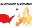 kraje-w-ktorych-pali-sie-najwiecej-marihuany