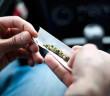 uzywanie_marihuany_w_młodości