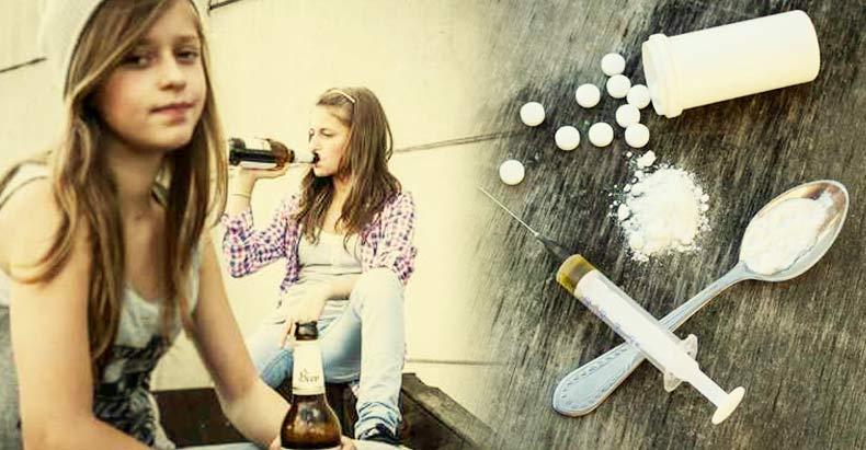 alkohol-nie-marihuana-jest-furtka-brama-do-narkotykow