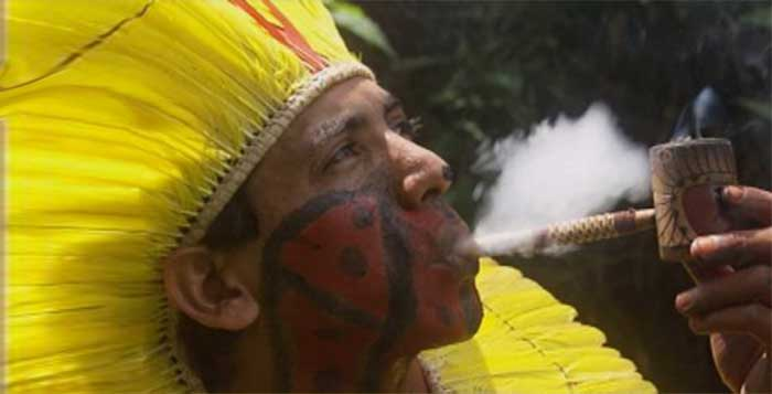 indianie-wakacje-marihuana
