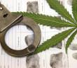 Ojciec zabił córkę pod wpływem marihuany a biegli stwierdzili ze był niepoczytalny