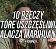 10-rzeczy-ktore-uszczesliwia-palacza-marihuany