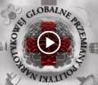globalne-przemiany-polityki-narkotykowej-studencka-inicjatywa-narkotykowa-relacja
