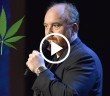 louis-ck-marihuana-skecz