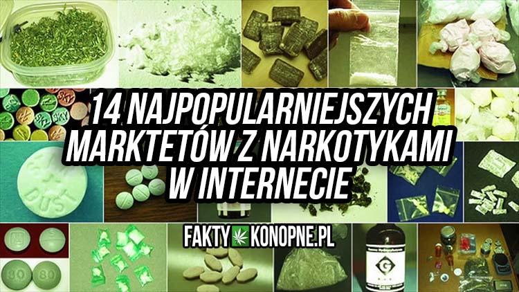 darkmarket - najpopularniejsze sklepy internetowe z narkotykami