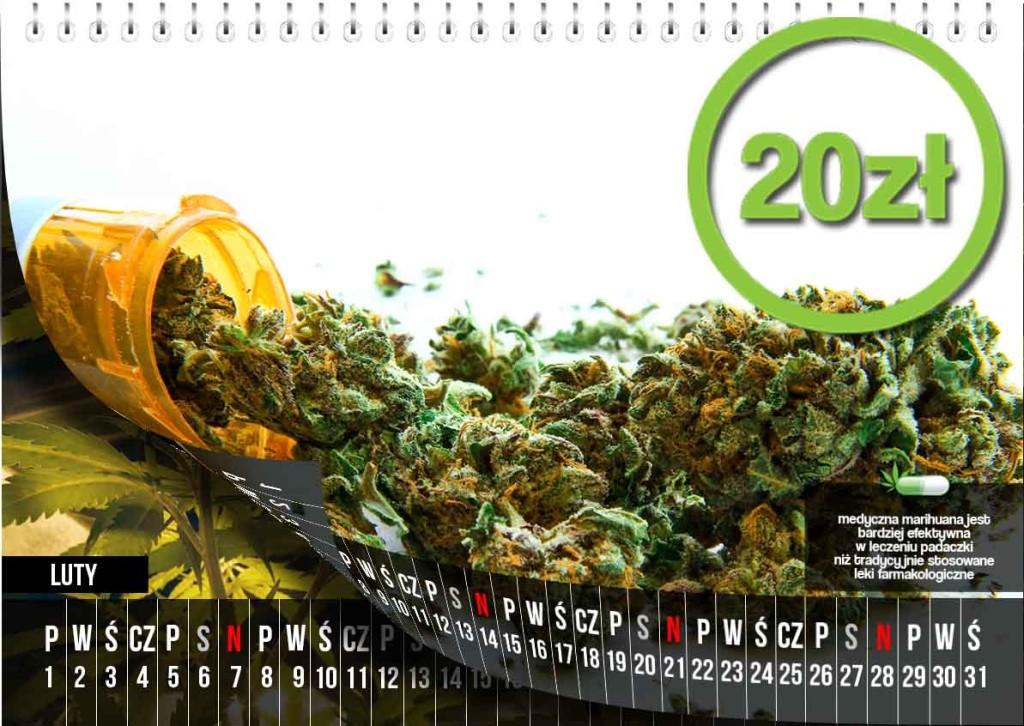 kalendarz-20