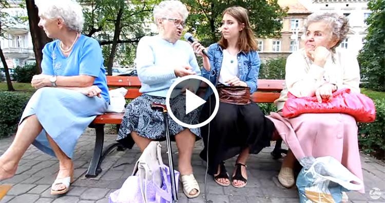 Sonda - co Polacy myślą o marihaunie