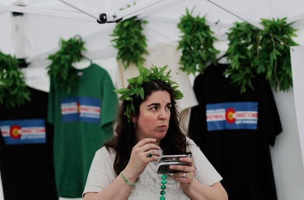 legalizacja marihuany zabija kartele narkotykowe