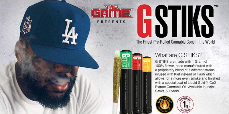 the-game-lemonade-cannabis-hero