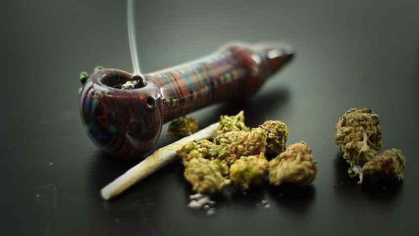 moc marihuany a uzaleznienie