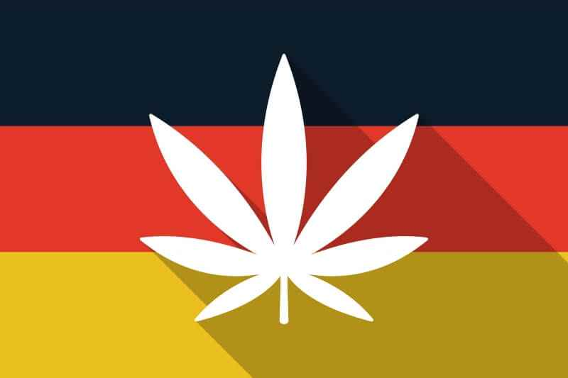 berlin coraz bliżej legalizacji marihuany