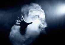 naukowcy odkryli nowe skutki uboczne palenia marihuany