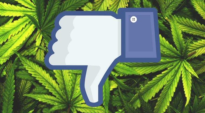 policja może mieć dostęp do profilu na Facebooku