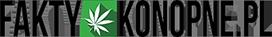 FaktyKonopne.pl