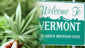 vermont legalizuje marihuane