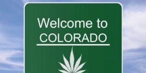 Kolorado: 135 mln $ przychodu ze sprzedaży legalnej marihuany w marcu, nowy miesięczny rekord
