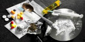 British Medical Journal: Narkotyki powinny być legalizowane, regulowane i opodatkowane