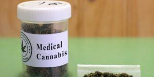 Ankieta: Większość dorosłych uważa, że marihuana może być korzystna dla zdrowia