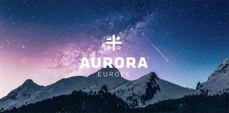 Aurora Cannabis bedzie importować medyczną marihuanę do Polski