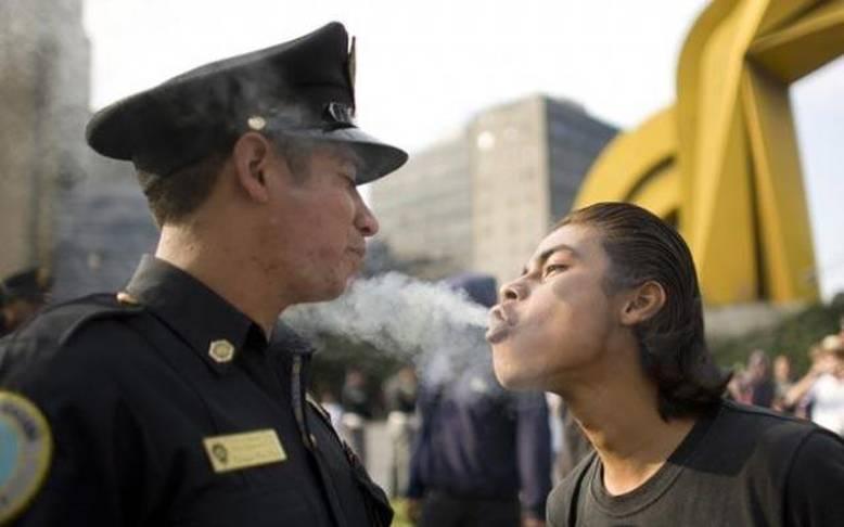 Dekryminalizacja posiadania marihuany w Polsce nastąpi jeszcze w tym roku