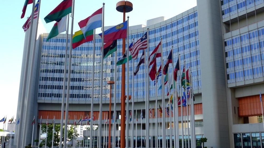 Organizacja Narodów Zjednoczonych opóźniła podjęcie decyzji ws. zmiany klasyfikacji marihuany