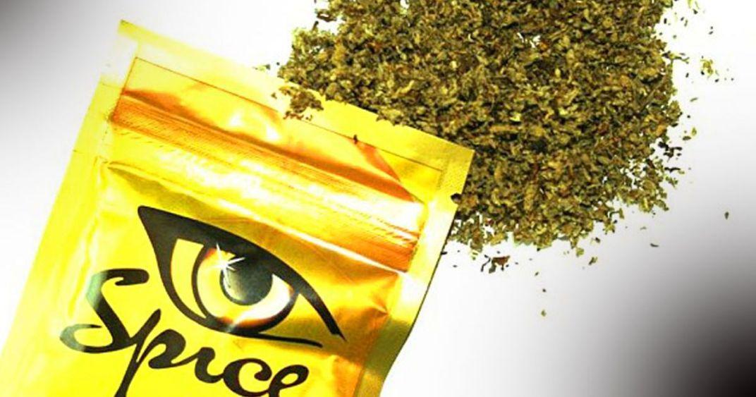 Syntetyczna marihuana i jej działanie, efekty oraz skutki uboczne