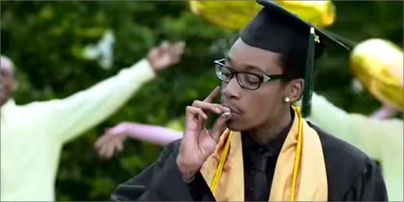 Kierunek studiów poświęcony marihuanie. Uniwersytety w USA chcą szkolić przyszłych pracowników