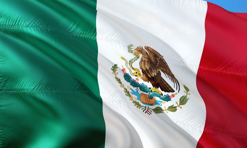 Meksyk zdekryminalizuje wszystkie nielegalne narkotyki