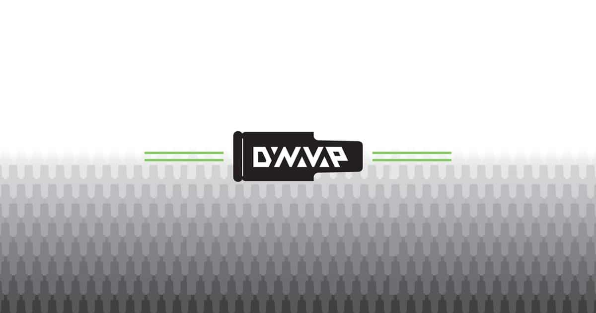 Dynavap banner