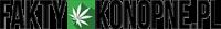 fakty-konopne-logo-male